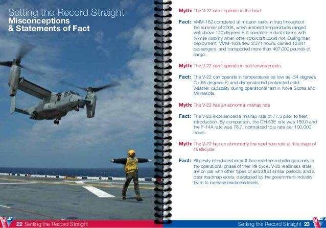 osprey 2010 guidebook rh slideshare net Emergency Response Guidebook 2018 Emergency Response Guidebook 2013