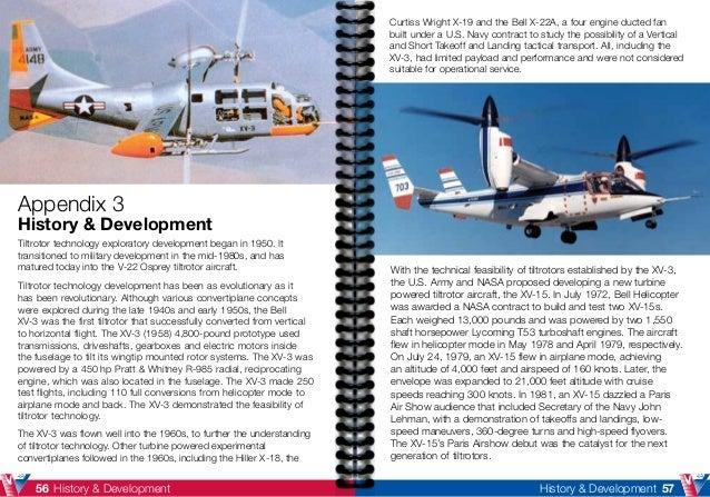 osprey 2010 guidebook rh slideshare net Emergency Response Guidebook 2018 Emergency Response Guidebook Training