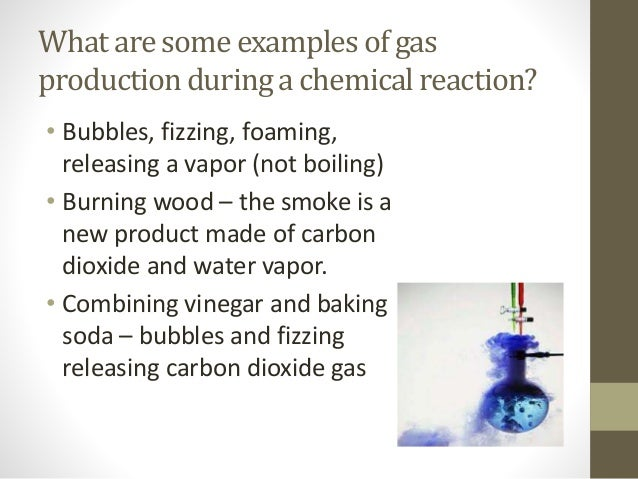 85-chemical-reactions-6-638 Formation Of Gas Examples on fossil feels are you natural, volume factor typical values, indiana oil, fossil fuels coal-oil, colorado oil,