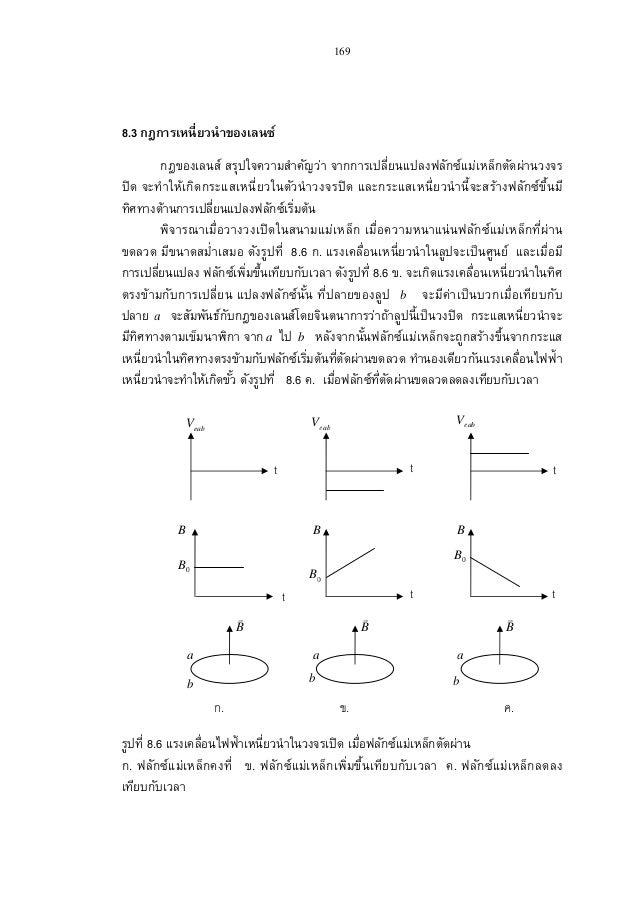 サマンサタバサ バッグ 激安メンズ / シャネル バッグ コピー usb