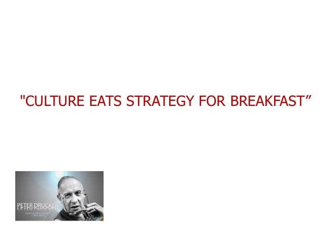 39 חזון אסטרטגיה ארגוני מבנה ניהול ומנהיגות תהליכים מערכות טכנולוגיות תומכות מדידה ותגמולים פלטפו...