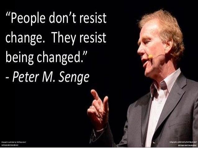 מצגת כנס אסטרטגיה, שינוי ומנהיגות בעולם כאוטי 8.6.2016