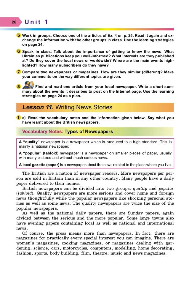 Sample English Essays Essay Of Newspaper Infographics That Will Teach You How To Write Pinterest  Summer Reading Writing Business Essay Writing Service also Writing High School Essays College Board Essay Possible Thesis Statement For Homelessness  Should Condoms Be Available In High School Essay