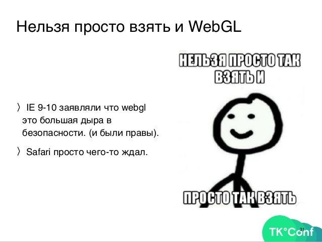WebGL сейчас 〉Геометрия 〉Отрисовка растровых слоев 〉Панорамы 33