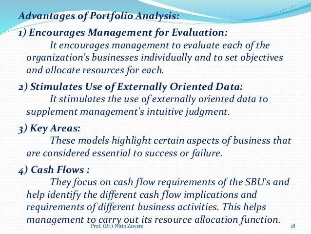 what is a business portfolio  business portfolio analysis  vendor awesem themes  small