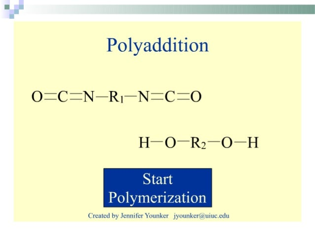 polymer chemistry coursework The polymer specialty certificate is designed to provide a strong interdisciplinary educational program for undergraduate/graduate engineering and suitably prepared science students interested in pursuing a polymer career.