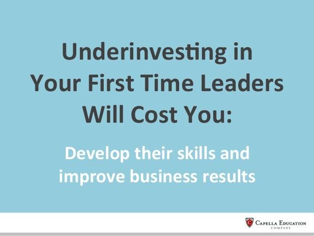 buy основы маркетинга в сфере культуры учебная