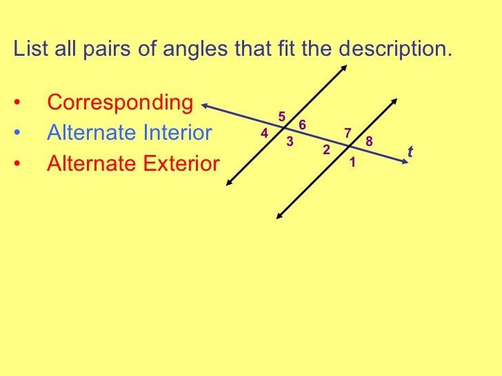 8 1 Angles 2