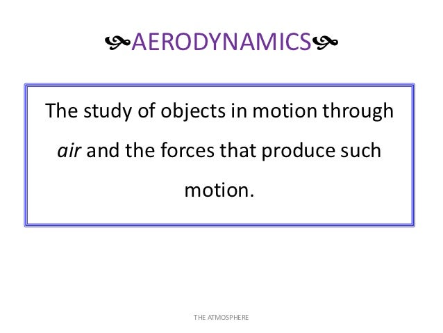 EASA PART-66 MODULE 8.1 : PHYSICS OF ATMOSPHERE Slide 2