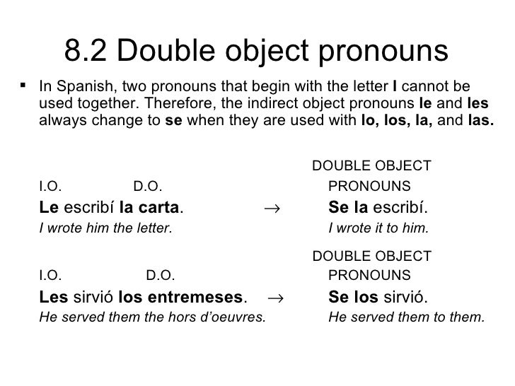 spanish for native speakers worksheets moreover Grade Worksheets Of Second Spanish Reading moreover 8 2 Double object pronouns likewise  furthermore double object pronouns practice doc   1 La madre le lee el libro al additionally Direct Object Pronouns Spanish Worksheets   Sanfranciscolife likewise  likewise Double Object Pronouns Spanish further  also Indirect Objects and Indirect Object Pronouns besides Double Object Pronouns Spanish Worksheet   Briefencounters moreover Indirect Object Pronouns Worksheet YouTube  Indirect Object Pronouns as well Direct And Indirect Object Pronouns Spanish Worksheets  311580 further Quiz   Worksheet   Double Object Pronouns in Spanish   Study moreover Double Object Pronouns Worksheets   Teaching Resources   TpT also . on double object pronouns spanish worksheet