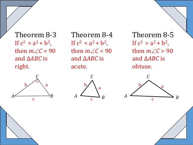 542b692e143d 8 3 Converse of Pythagorean Theorem