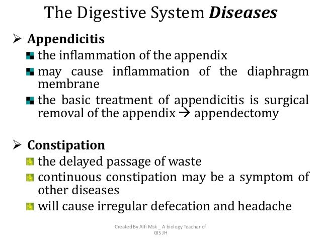 chapter 4 diseases and conditions of Get a firm grasp of disease and disease process as it relates to your job with essentials of human diseases and conditions, 6th edition perfectly tailored to the needs to today's medical assistants, this unique text uses simple language and an abundance.