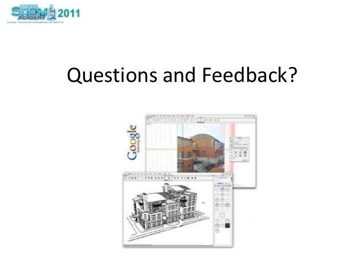 8.4.11 green school presentation