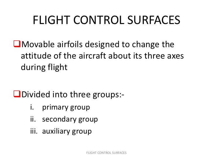 flight dynamics ii stability and control Ae 4531 - aircraft flight dynamics h ours: 3-0-3 c  ii aircraft static stability and control 6 definitions longitudinal static stability longitudinal control directional stability and control roll stability and roll control iii introduction to static aeroelastic phenomena 4.