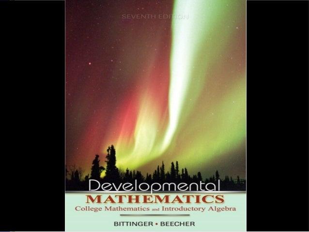 Copyright © 2008 Pearson Education, Inc. Publishing as Pearson Addison-Wesley   Slide 8- 1