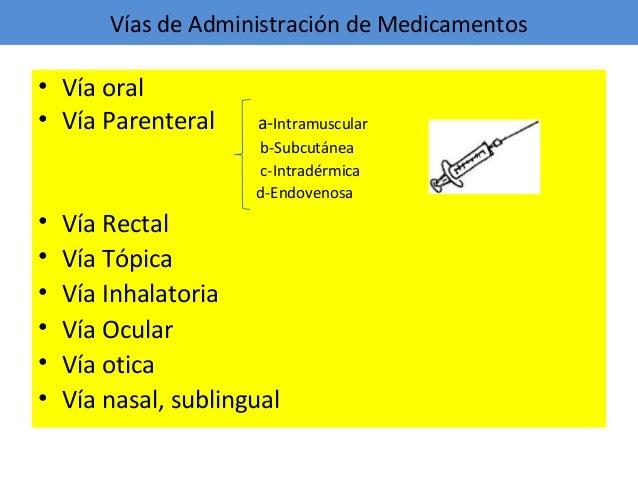 Administracion de cefotaxima en neonatos