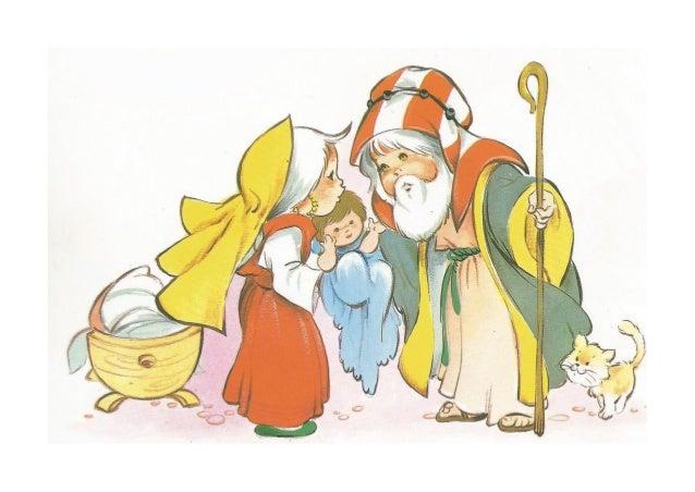 A bíblia das crianças - A zanga entre pastores (estória e atividades)