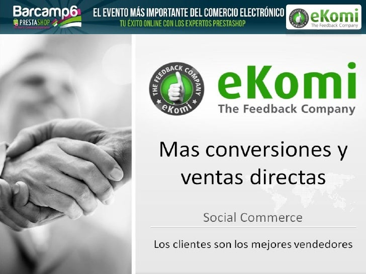 Philip Schmadlak                                                        philip@ekomi.esCountry Manager, EspañaAntes:    Di...