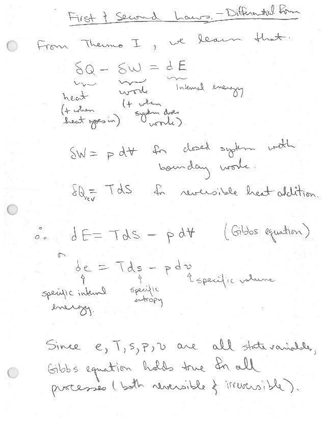 8 chemical equilibrium