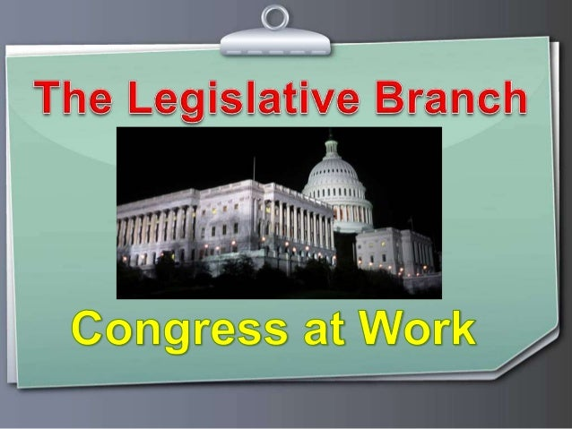Congress convenes (begins a new term) every 2 years on January 3 of every odd-numbered year.113th Congress  – 2013 until...