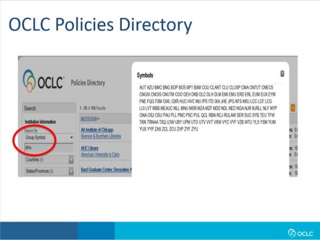 dennis massie oclc usa come for the free analysis stay for the c