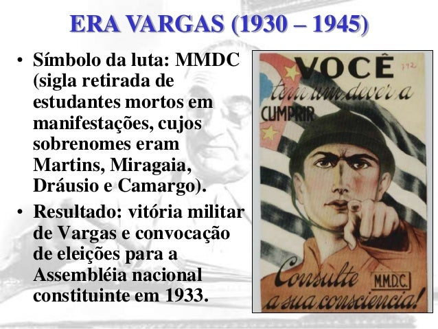 Formação do estado brasileiro e suas repercussões educacionais 7
