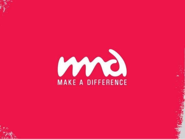 www.makeadiff.in