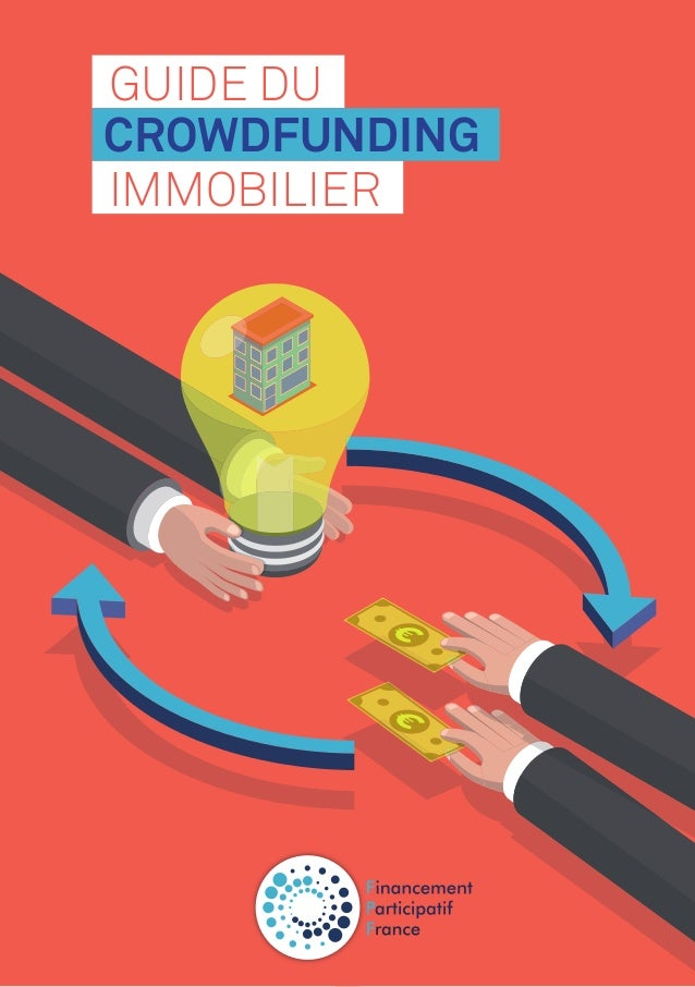 1 GUIDE DU IMMOBILIER CROWDFUNDING
