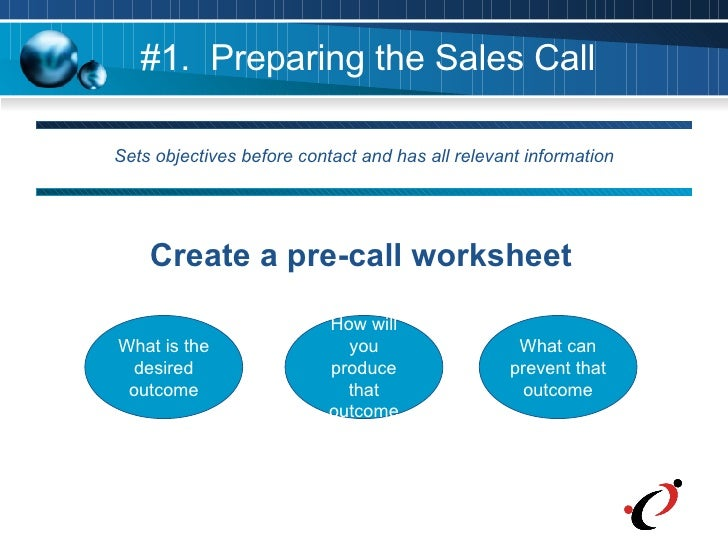 8 Critical Sales Competencies and How to Improve Them