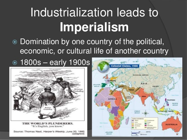 political social and economic causes of british imperialism essay Geographic, economic, political and social 1 what is imperialism  the sun never sets on the british  causes of imperialism: geographic and economic.