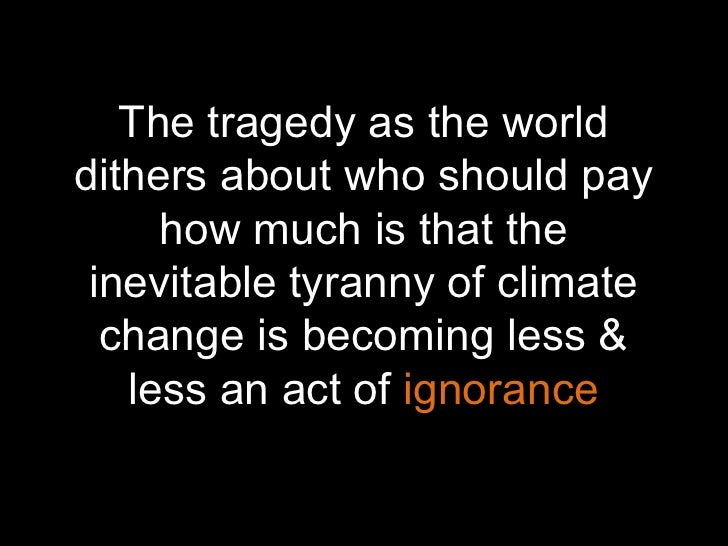 tyranny our world Narrated by the enigmatic filmmaker and social activist, peter joseph, the film audaciously exposes the high-ordered corruption in all aspects of finance, religion, and politics today, inspiring the masses to open their eyes to the the inner workings of the global tyranny ruling our world.