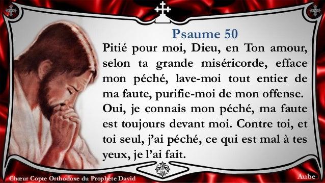 Jeudi Saint v2.0