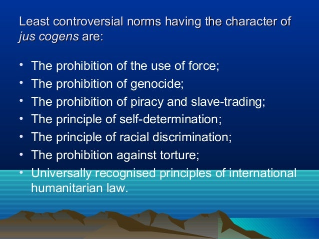 identifying the prohibition of torture as The absolute prohibition of torture factors that may be relevant to identifying whether 2007 countering terrorism, protecting human rights.