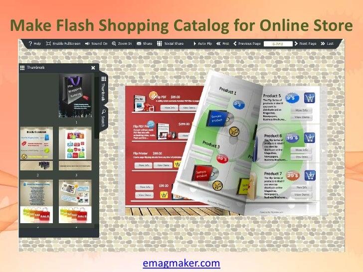 make-flash-shopping-catalog-for-online-store-1-728.jpg?cb=1340164361
