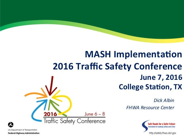 ontario roadside safety manual pdf