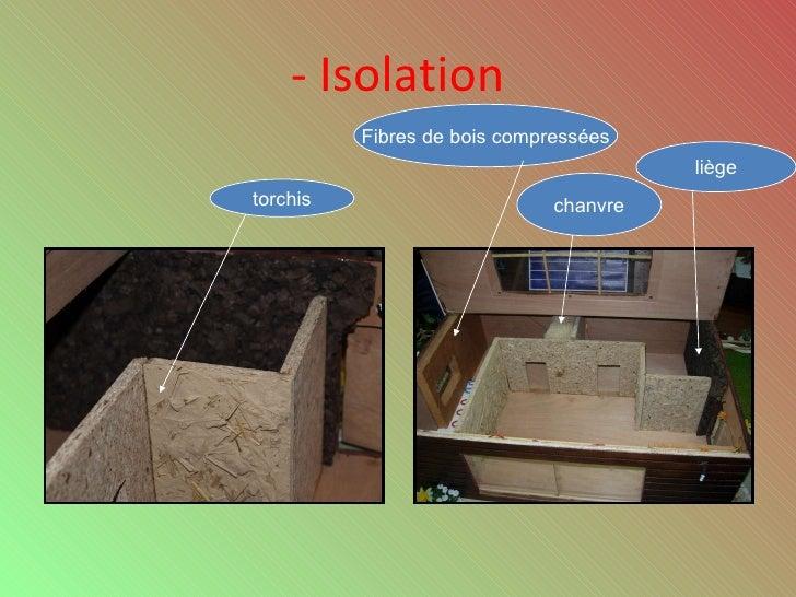 Les Maquettes Slide 3