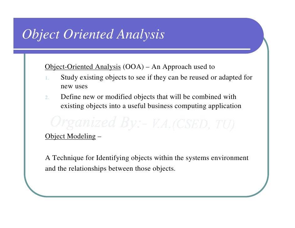 Jeffrey Whitten Lonnie D Bentley System Analysis And Design Methods