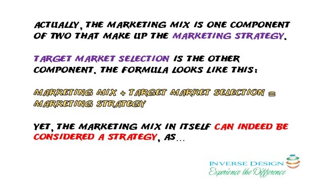 8 ps of marketing Professional services our six ps are better than the old four we're 6p marketing because the four ps of marketing just don't cut it in today's.