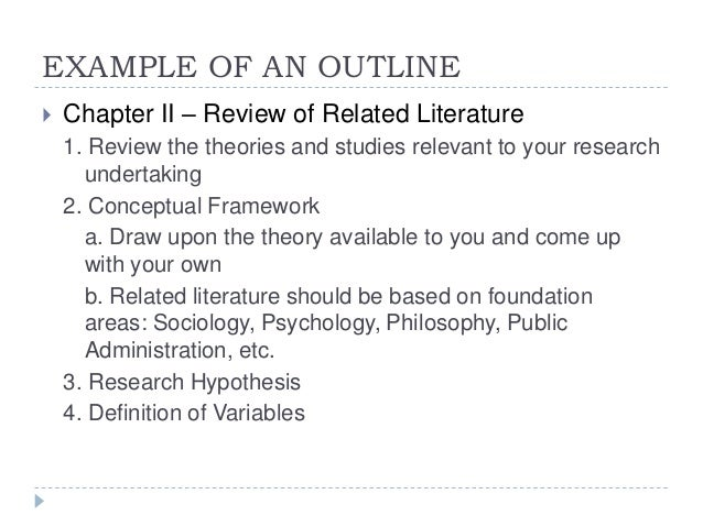 Help writing a thesis statement for a research paper United Kingdom Columbia University