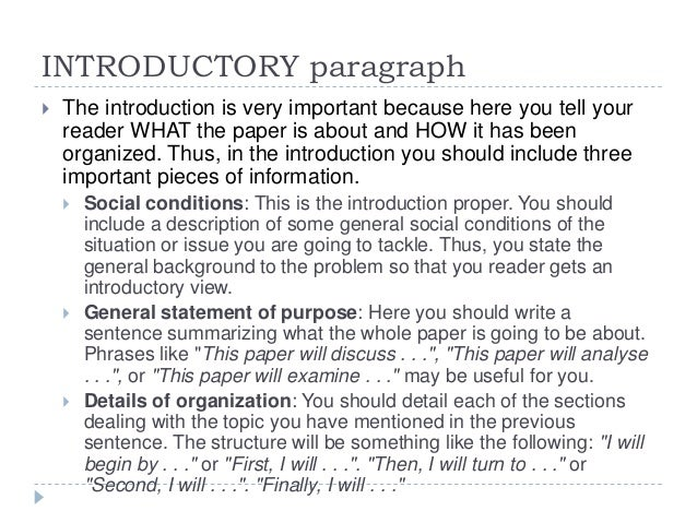 essay industrial revolution study guide questions
