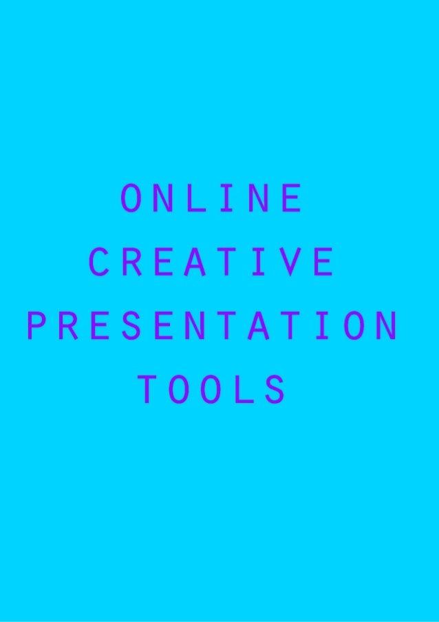 • Live-document.com    ◦ Contexte      ▪ Objectif: Ce site offre non seulement powerpoint, mais aussi un tableau et un    ...