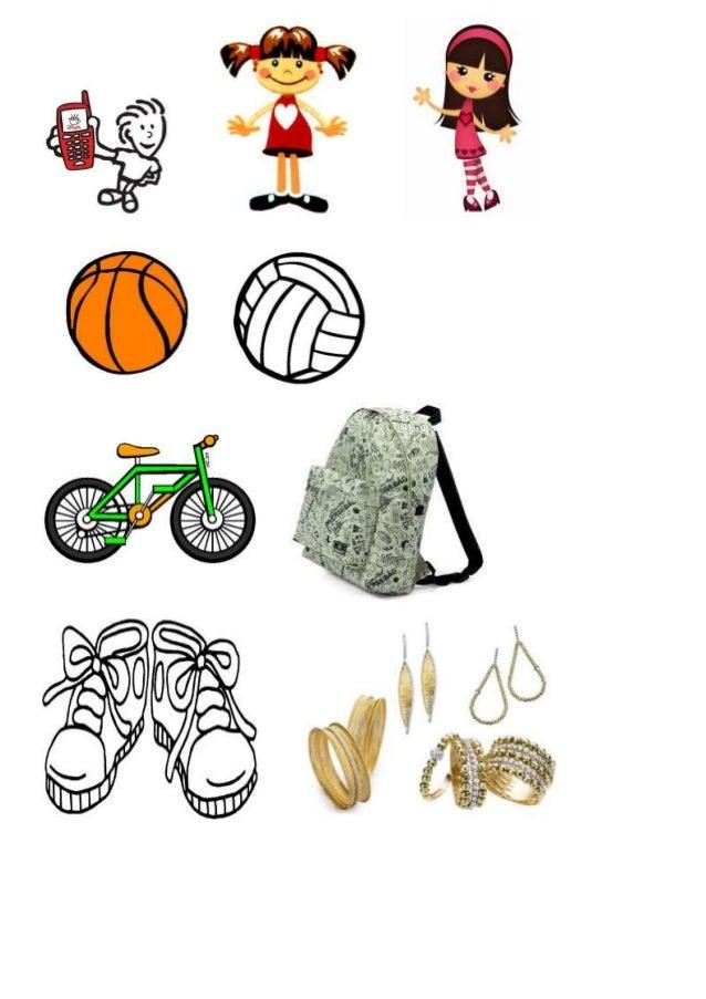Atividade 03: Figuras de bensespirituais:para colorir