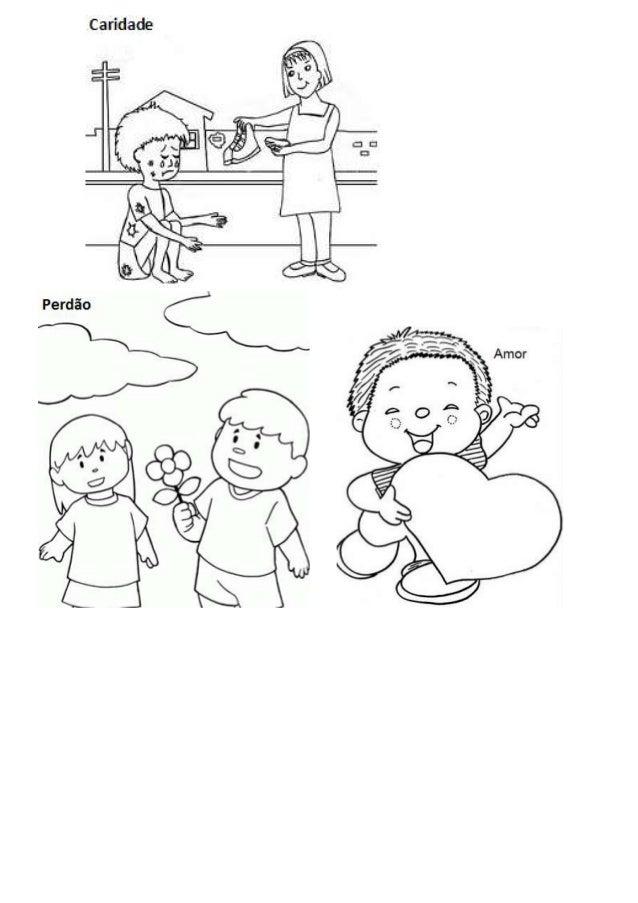 8  -riqueza_e_pobreza_-_maternal (1)