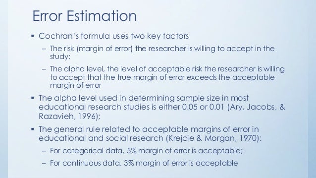 Hypothesis z-test for one sample mean using excel's data analysis.