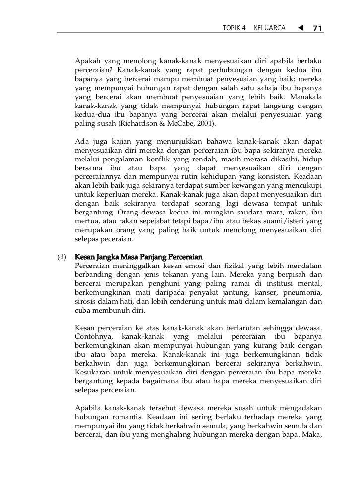 ciri-ciri keluarga bahagia pdf