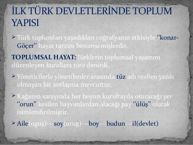 türklerde boy nedir ile ilgili görsel sonucu