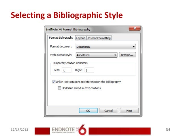Timeline and Multimedia on Pinterest Pinterest Use the links below to learn how to write an annotated bibliography