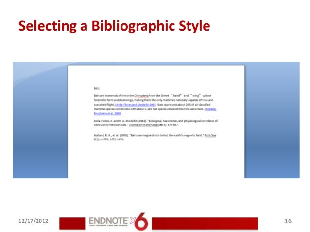 Home   Annotated Bibliographies   CGGS Library at Canberra Girls     Homeschool Kit Grade