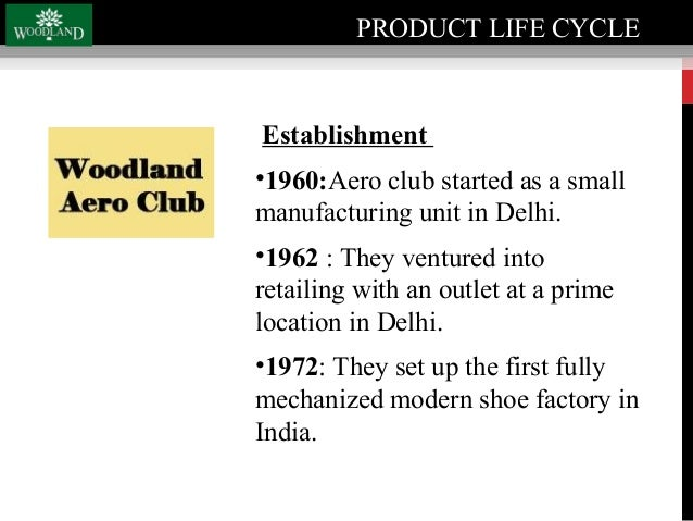 product life cycle nike shoe Essays - largest database of quality sample essays and research papers on product life cycle nike shoe.
