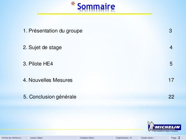 Presentation HE4 Slide 2